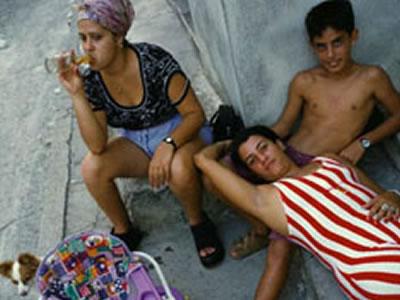 Кубинские секс фото